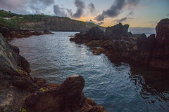 Quatro Ribeira, Terceira, Azores