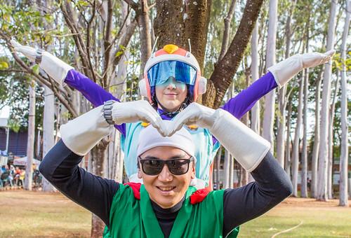 18-ribeirao-preto-anime-fest-especial-cosplay-7.jpg