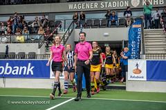 Hockeyshoot20180623_Den Bosch MA1 - hdm MA1 finale_FVDL_Hockey Meisjes MA1_4954_20180623.jpg
