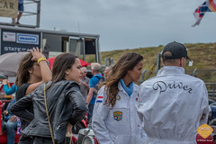 Zandvoort Brits racefestival-150
