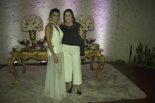 Eliana Codeço