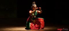 Kannada Times _ Prateeksha Kashi _Photos-Set-2 85