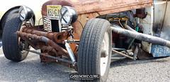 Dead Mans Curve-363