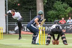 070fotograaf_20180819_Cricket Quick 1 - HBS 1_FVDL_Cricket_7166.jpg