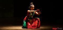 Kannada Times _ Prateeksha Kashi _Photos-Set-2 84