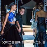RMCAD Fashion Show 084