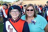 """2018-G4-BandParents-14Sept-010 • <a style=""""font-size:0.8em;"""" href=""""http://www.flickr.com/photos/126141360@N05/43784668435/"""" target=""""_blank"""">View on Flickr</a>"""