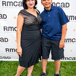 RMCAD Fashion Show 101