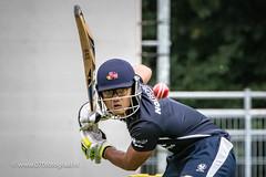 070fotograaf_20180819_Cricket Quick 1 - HBS 1_FVDL_Cricket_6417.jpg