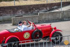 Zandvoort Brits racefestival-45