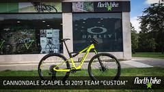 20180917_ScalpelSI_2019_Team_01-2