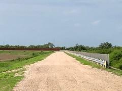 McAllan Texas 10