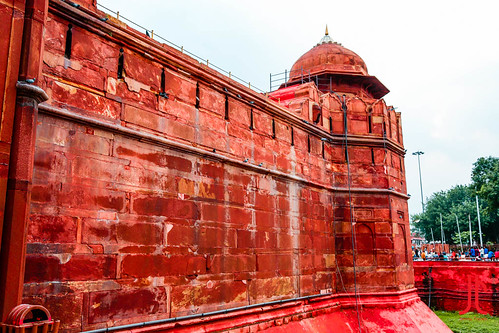 Red fort (1 of 1)-16