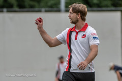 070fotograaf_20180819_Cricket Quick 1 - HBS 1_FVDL_Cricket_7145.jpg