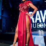 Raw Queens 2018 189