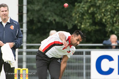 070fotograaf_20180819_Cricket Quick 1 - HBS 1_FVDL_Cricket_6463.jpg