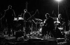Bruno Sercar's Jazziana Croatica2_foto Emanuela Tomino