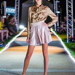 RMCAD Fashion Show 031