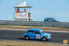 Zandvoort Brits racefestival-21