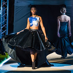 RMCAD Fashion Show 080