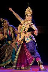 Kannada Times _ Prateeksha Kashi _Photos-Set-1 74