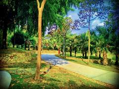Desa Parkcity, 52200 Kuala Lumpur, Federal Territory of Kuala Lumpur https://goo.gl/maps/xn8i27ZDWn52  Kepong Sentral Bandar Sri Damansara, 52100 Sungai Buloh, Selangor https://goo.gl/maps/Rw9KP8GdvNS2  MRT Sungai Buloh (SBK01) Kampung Masjid Sungai Buloh