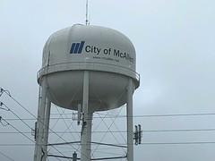 McAllan Texas 06