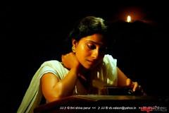 Kannada Times _ Prateeksha Kashi _Photos-Set-1 49