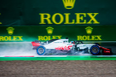 """F1_Monza_2018 (1 di 18) • <a style=""""font-size:0.8em;"""" href=""""http://www.flickr.com/photos/144994865@N06/44619110171/"""" target=""""_blank"""">View on Flickr</a>"""