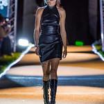RMCAD Fashion Show 059