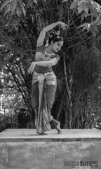 Kannada Times _ Prateeksha Kashi _Photos-Set-3 96