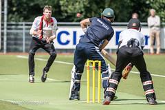 070fotograaf_20180819_Cricket Quick 1 - HBS 1_FVDL_Cricket_7640.jpg