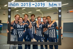 Hockeyshoot20180915-20180915-20180915_Feestelijke seizoens opening hdm_FVDL__9173-2_20180915.jpg