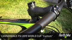 20180919_Fsi_WC_Custom_08