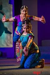Kannada Times _ Prateeksha Kashi _Photos-Set-3 13