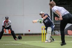 070fotograaf_20180819_Cricket Quick 1 - HBS 1_FVDL_Cricket_7123.jpg