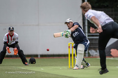 070fotograaf_20180819_Cricket Quick 1 - HBS 1_FVDL_Cricket_7123.jpg