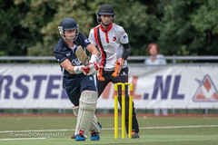 070fotograaf_20180819_Cricket Quick 1 - HBS 1_FVDL_Cricket_7685.jpg