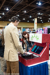 """Game On Expo 2018 • <a style=""""font-size:0.8em;"""" href=""""http://www.flickr.com/photos/88079113@N04/42680027510/"""" target=""""_blank"""">View on Flickr</a>"""