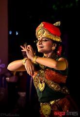 Kannada Times _ Prateeksha Kashi _Photos-Set-2 5