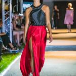 RMCAD Fashion Show 040