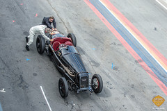 Zandvoort Brits racefestival-101