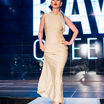 Raw Queens 2018 129