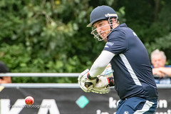 070fotograaf_20180819_Cricket Quick 1 - HBS 1_FVDL_Cricket_6472.jpg
