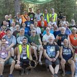 CMG 92 - 40 Years of Men 0470