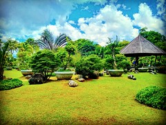 Jublee Recreation Ground, 93450 Kuching, Sarawak https://goo.gl/maps/vGvMiyzvTmB2 #travel #holiday #trip #traveling #旅行 #度假 #亞洲 #馬來西亞  #여행 #ホリデー #휴일 #праздник #путешествие #วันหยุด #การเดินทาง #travelMalaysia #park #公園 #パーク #สวนสาธารณะ #парк #공원 #taman #公