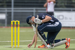 070fotograaf_20180819_Cricket Quick 1 - HBS 1_FVDL_Cricket_6570.jpg