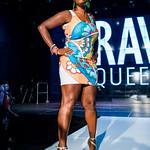 Raw Queens 2018 065
