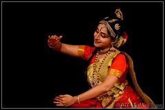 Kannada Times _ Prateeksha Kashi _Photos-Set-1 77