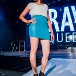 Raw Queens 2018 108